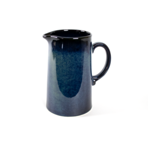 CAVN BLUE Jug 1,2L