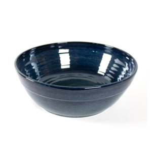 CAVN BLUE Large Bowl 40cm