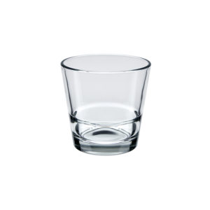 Stackup Whiskey glas