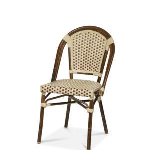 Paris stol