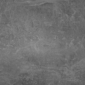 BORDSSKIVA 110X69CM, INDUSTRIAL