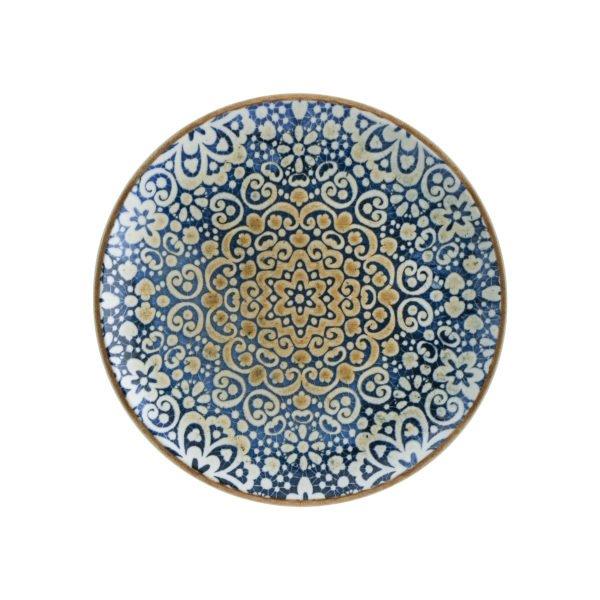 Bonna Alhambra