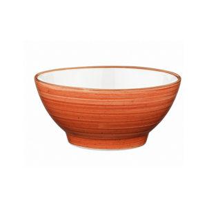 Bonna Terracota skål