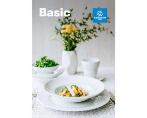 Basic_porslin