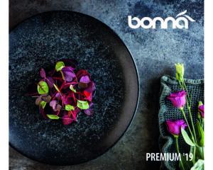 Bonna_Katalog2019