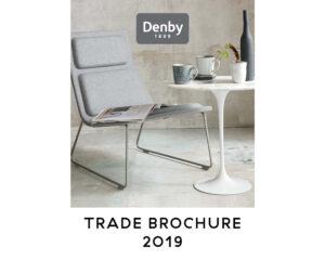 Denby_porslin