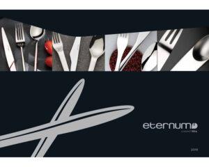 Eternum_bestick