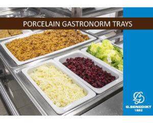 Gastronormfat