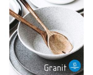 Granit_porslin