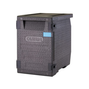 Frontmatad Thermobox