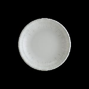 Bonna IRISe skål D13