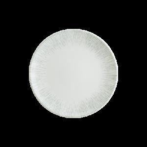 Bonna Iris