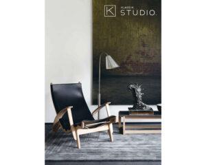 Klassik Studio