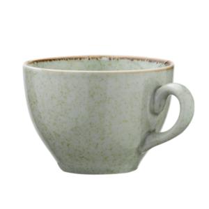 Pearl Café Bistro grön