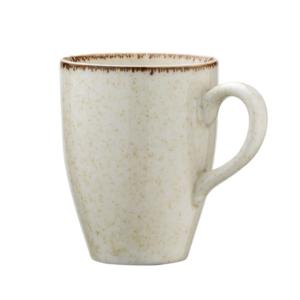 Pearl Café Bistro beige