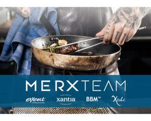 Merx_Exxent_xantia_bbm
