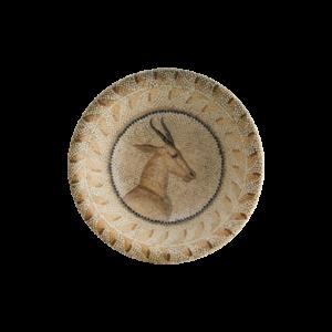 Bonna MEZOPOTAMIA skål