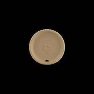 Bonna Sand Softline 10cm Silicone Cover