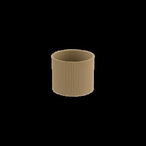 Bonna Sand Softline 300cc Silicone Handle