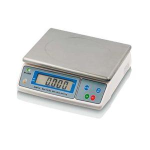 Tellier digital våg, 12kg